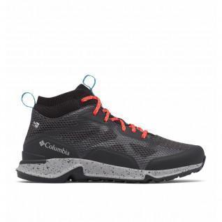 Columbia VITESSE MID OUTDRY Women's Shoes