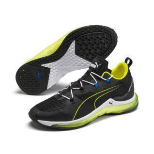 Shoes Puma Lqdcell hydra