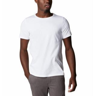 Columbia Rapid Ridge Back Graphic II T-Shirt