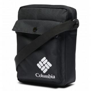 Bag Columbia Zigzag