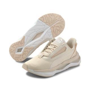 Women's Puma Shoes lqdcell shatter