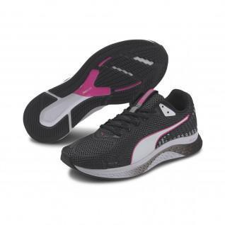 Cheap Puma Shoes Speed Sutamina 2