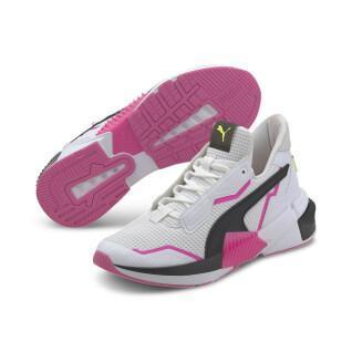 Puma Shoes Puma Provoke XT Wn's