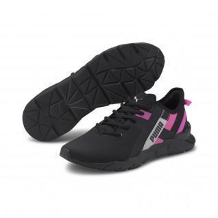 Puma Footwear Women's Shoes Weave XT Twin