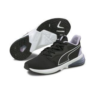 Puma Shoes LVL-UP XT Wn's