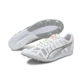 Shoes Puma EvoSpeed Distance 9