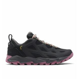 Women's shoes Columbia FLOW ASPHALT