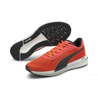 Shoes Puma Velocity Nitro
