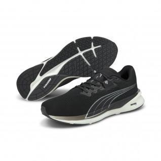 Puma Shoes Eternity Nitro