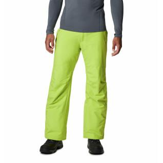 Columbia Shafer Canyon Pants