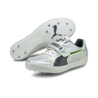 Shoes Puma evoSPEED High Jump 8 SP