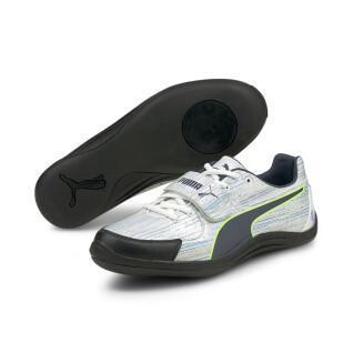Shoes Puma EvoSpeed Throw 8 SP