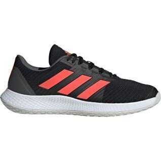 Shoes adidas Force Bounce