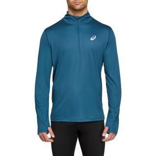 Training top Asics Silver lite-show