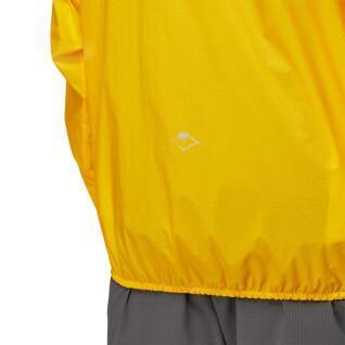 Jacket Asics Fujitrail