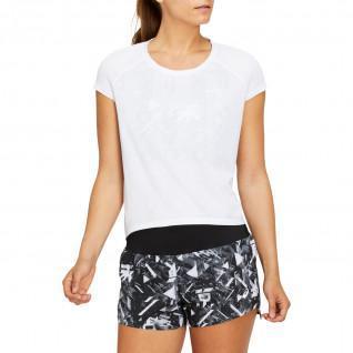 Women's Asics Future Tokyo Ventilate T-shirt