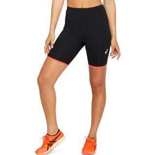 Asics Future Tokyo Sprinter Women's Compression Shorts