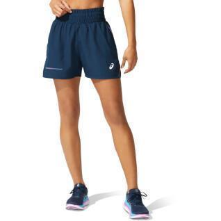 Asics Visibility Women's Shorts