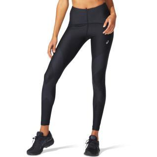 Women's trousers Asics Finish Advantage 3