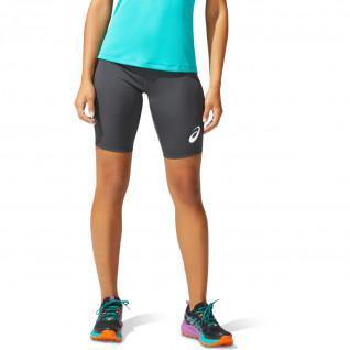 Asics Fujitrail Sprinter Women's Compression Shorts