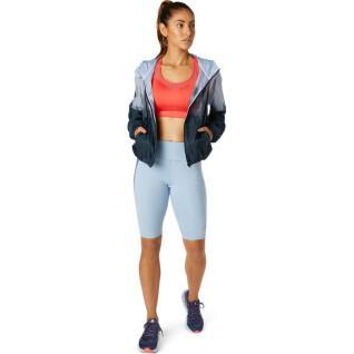 Jacket woman Asics Kasane Gpx Lite