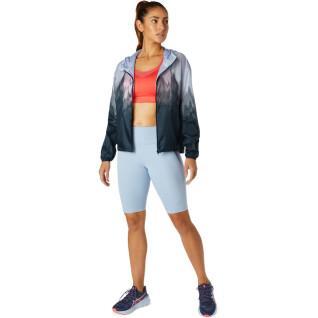 Women's compression shorts Asics Kasane Sprinter