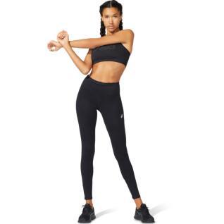 Women's tights Asics Core