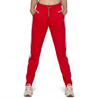 Pants woman Asics Tokyo