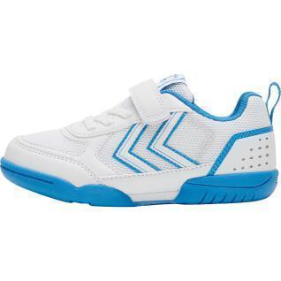 Children's shoes Hummel aeroteam 2.0 VC