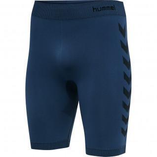 Compression shorts Hummel hmlfirst training