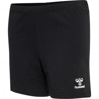 Women's shorts Hummel hmlhmlCORE volley hipster