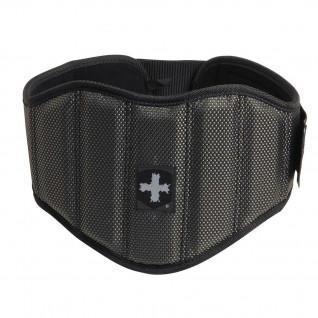 Harbinger Firm Fit Support Belt