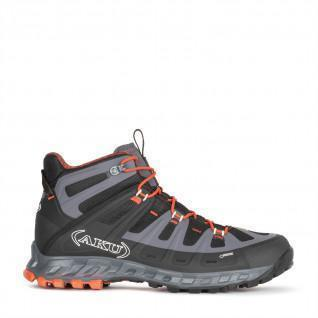 Aku Selvatica Mid GTX Shoes
