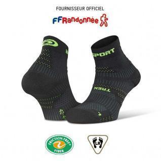 Socks BV Sport Trek evo
