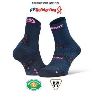 Hiking socks BV Sport Trek evo
