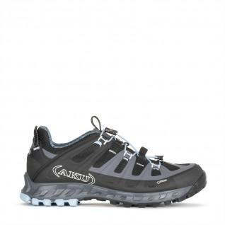 Aku Selvatica GTX Women's Shoes