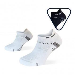 Ultra short socks BV Sport Light One - Pack de 2