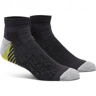 Asics Ultra Comfort Quarter Socks