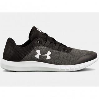 Under Armour Sportstyle Mojo Shoes