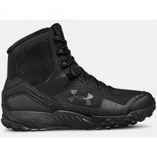 Under Armour Valsetz RTS 1.5 Shoes