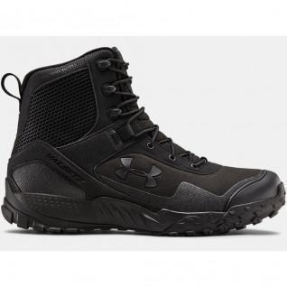 Under Armour Valsetz RTS 1.5 Side Zip Shoes