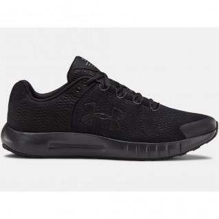 Under Armour Micro G® Pursuit BP Shoes