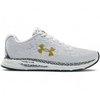 Running shoes Under Armour Hovr Velociti 3