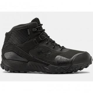 "Under Armour Valsetz RTS 1.5 5"" Waterproof shoes"