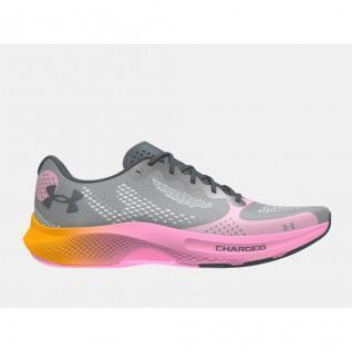 Shoes Under Armour Charged Pulse