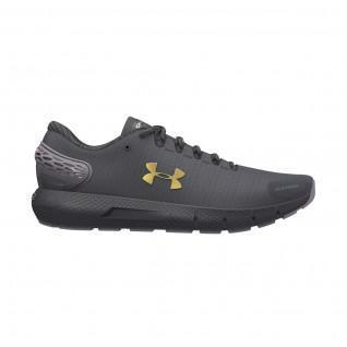 Running shoes Under Armour Charged Rogue 2 ColdGear Infrared