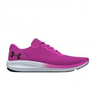 Under Armour Charged Pursuit 2 SE Women's Running Shoes