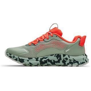 Women's running shoes Under Armour Charged Bandit TR2