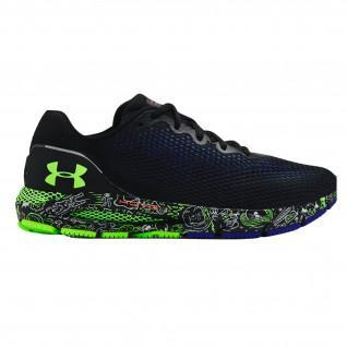 Under Armour HOVR Sonic 4 FnRn Shoes