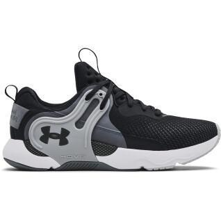 Training shoes Under Armour HOVR™ Apex 3